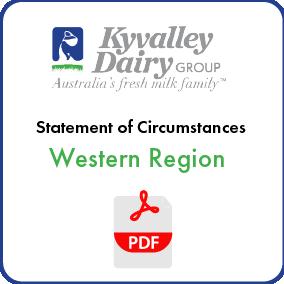 Western_SOC.png