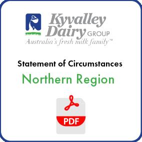 Northern_SOC.png