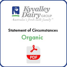 Organic_SOC.png