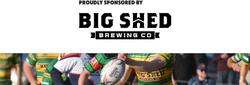 BigShedLogo_Black_horizontal sponsor fin