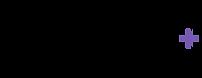 EK+O Logo.png