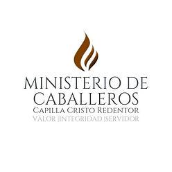 Ministerio de Caballeros (1).jpg