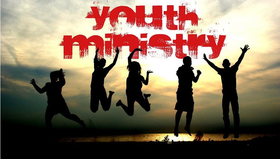 youth1.jpg