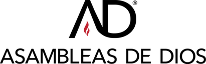 SP-Logo-Full.png