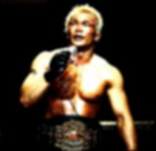 UFCJ_belt5.jpg