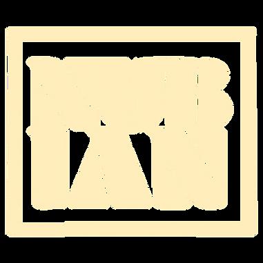 NUBIAN SQR.png