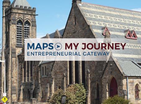 MAPS Summer Program