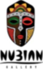 Elson Fortes NG logo1.jpg