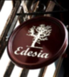 edesia sign 450.jpg