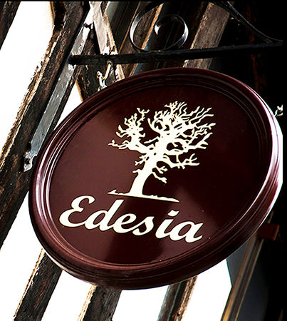 edesia sign 450.jpg