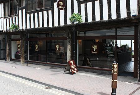 shopfront 450.jpg