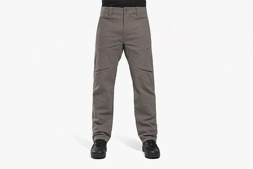 VIKTOS Contractor AF Pants
