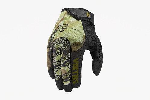 VIKTOS OPERATUS™ Glove