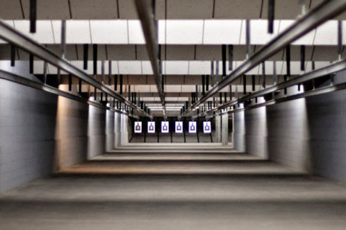 Illinois Concealed Carry License Course - 16 hour