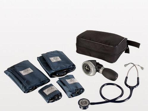 NAR BP/Stethoscope Combo Kit