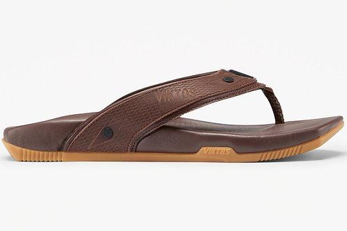 VIKTOS 1911™ Sandal