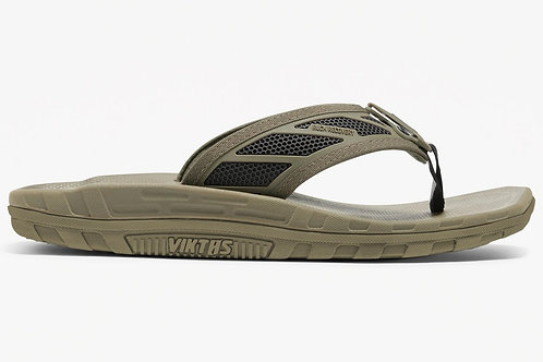 VIKTOS Ruck Recovery™ Sandal