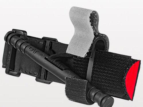 Combat Application Tourniquet (C-A-T) GEN7 - Black