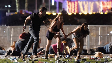 Vegas Shooting pic1.jpg