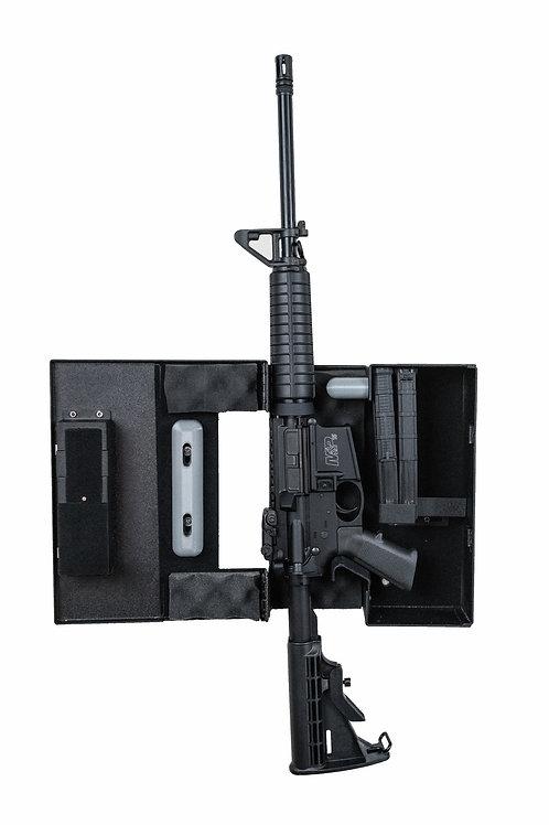 ShotLock AR 200M Solo-Vault
