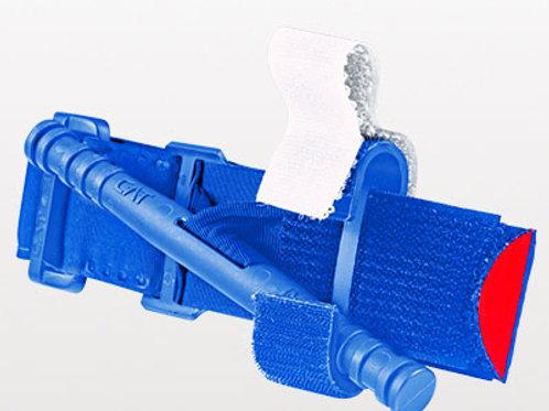 Combat Application Tourniquet (C-A-T) - Blue