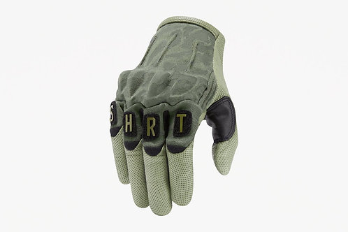 VIKTOS SHORTSHOT™ Nomex Armored Glove