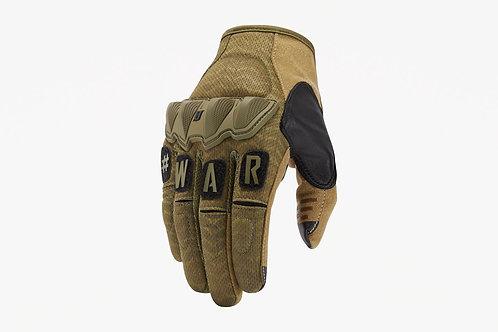 VIKTOS WARTORN™ Glove