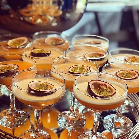 pornstar martinis.jpg