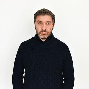 Luigi Stranieri