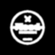 Logo_mood_texture copy.png