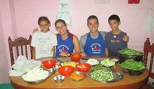 cookingclass_Children_participation.jpg