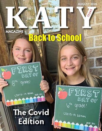 Katy Magazine August 2020.jpg