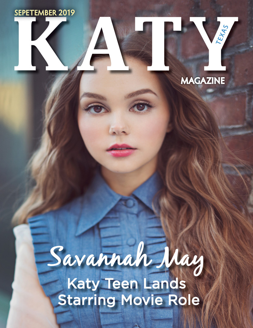 Katy Magazine September 2019.jpg