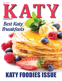 Katy Magazine Foodies Issue July 2019.jp