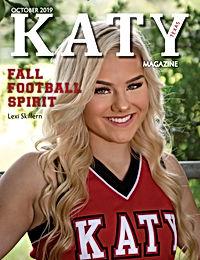 Katy Magazine October 2019.jpg