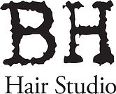 BH Hair Studio-black.jpg