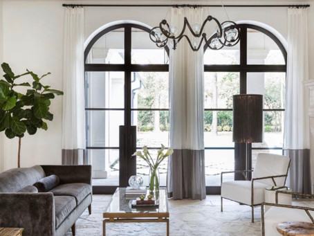 8 Katy Home Design Trends You'll Want to Know About
