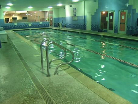 Man Drowns in 24 Hour Fitness Pool at Bella Terra Shopping Center