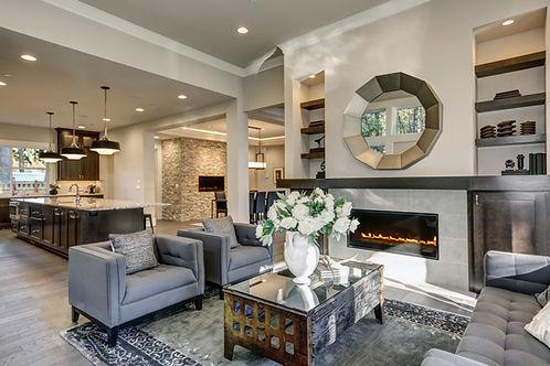 Living room design gray .jpg