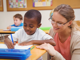 Katy ISD School Success Tips for Parents