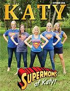 Katy Magazine October 2018 Supermoms.jpg