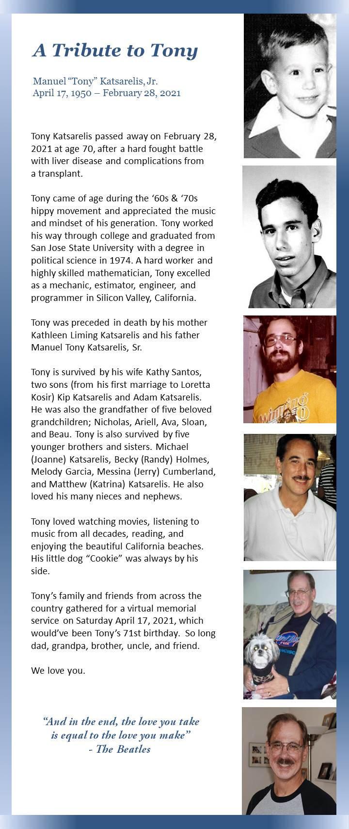 Tony Obituary 2.jpg