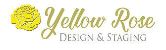 Loop Yellow Rose Logo3 .jpg