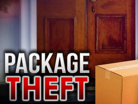 Katy Theft Prevention Strategiesfrom Local Law Enforcement