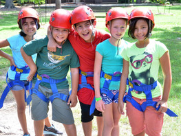 Katy Texas Summer Camp Guide 2017