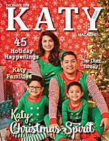 Katy Magazine December 2018.jpg