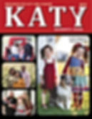 Katy Residents Guide 2019.jpg