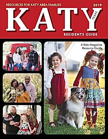 Katy Residents Guide 2019.jpg