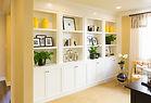 office shelves.jpg