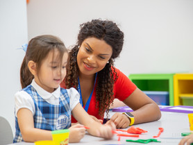 Katy Preschools and Childcare Guide for Parents